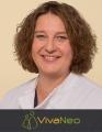 Birgit Borzager, Fachärztin für Frauenheilkunde und Geburtshilfe in Wiesbaden