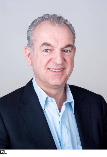 Gerd Reichardt, Zahnarzt - Master of Science Kieferorthopädie in Stuttgart