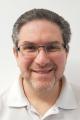 Igor Kats, Facharzt für Diagnostische Radiologie in Dresden