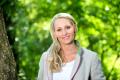 Corinne Vonlaufen, Psychologische Psychotherapeutin in Münster