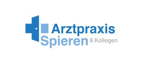 Stefan Spieren, Facharzt für Allgemeinmedizin, Facharzt für Allgemeinchirurgie in Wenden