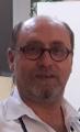 Rudolf Valentin, Facharzt für Allgemeinchirurgie, Praktischer Arzt in Wurster Nordseeküste