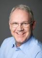 Bernd Algermissen, Facharzt für Haut- und Geschlechtskrankheiten in Berlin-Charlottenburg