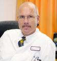 Lars-Gunther Hein, Facharzt für Allgemeinchirurgie, Facharzt für Viszeralchirurgie in Ludwigshafen am Rhein