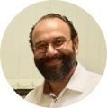 Marco Weiland, Facharzt für Orthopädie und Unfallchirurgie in Brandenburg an der Havel