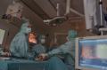 Rolf Morkramer, Facharzt für Allgemeinchirurgie, Facharzt für Viszeralchirurgie in Xanten
