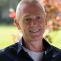Franz Hilker, Kinder- und Jugendlichenpsychotherapeut in Bielefeld