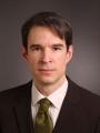 Matthias Blase, Facharzt für Allgemeinchirurgie, Facharzt für Viszeralchirurgie in Witten