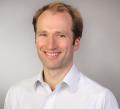 Tilman Laubert, Facharzt für Allgemeinchirurgie, Facharzt für Viszeralchirurgie in Lübeck