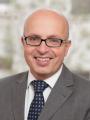 Ernst Weigang, Facharzt für Herzchirurgie, Facharzt für Gefäßchirurgie in Berlin