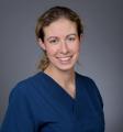 Julie Rohde, Fachzahnärztin für Oralchirurgie in Heidelberg