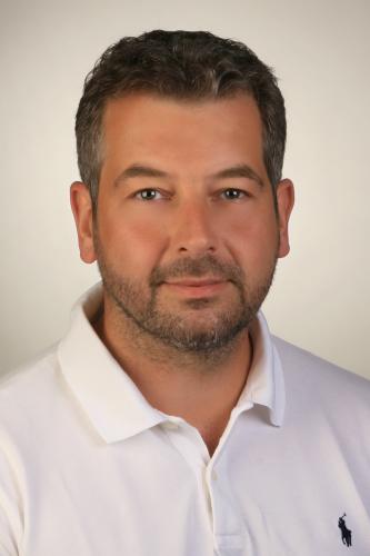 Patrick Zimmermann, Facharzt für Allgemeinchirurgie, Facharzt für Orthopädie und Unfallchirurgie in Bayreuth