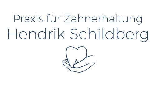 Hendrik Schildberg, Zahnarzt in Kiel