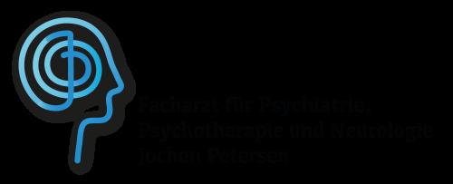 Jochen Petersen, Facharzt für Psychiatrie und Psychotherapie, Facharzt für Neurologie in Mainz