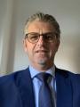 Matthias Krüger, Facharzt für Allgemeinchirurgie, Facharzt für Viszeralchirurgie in Jessen