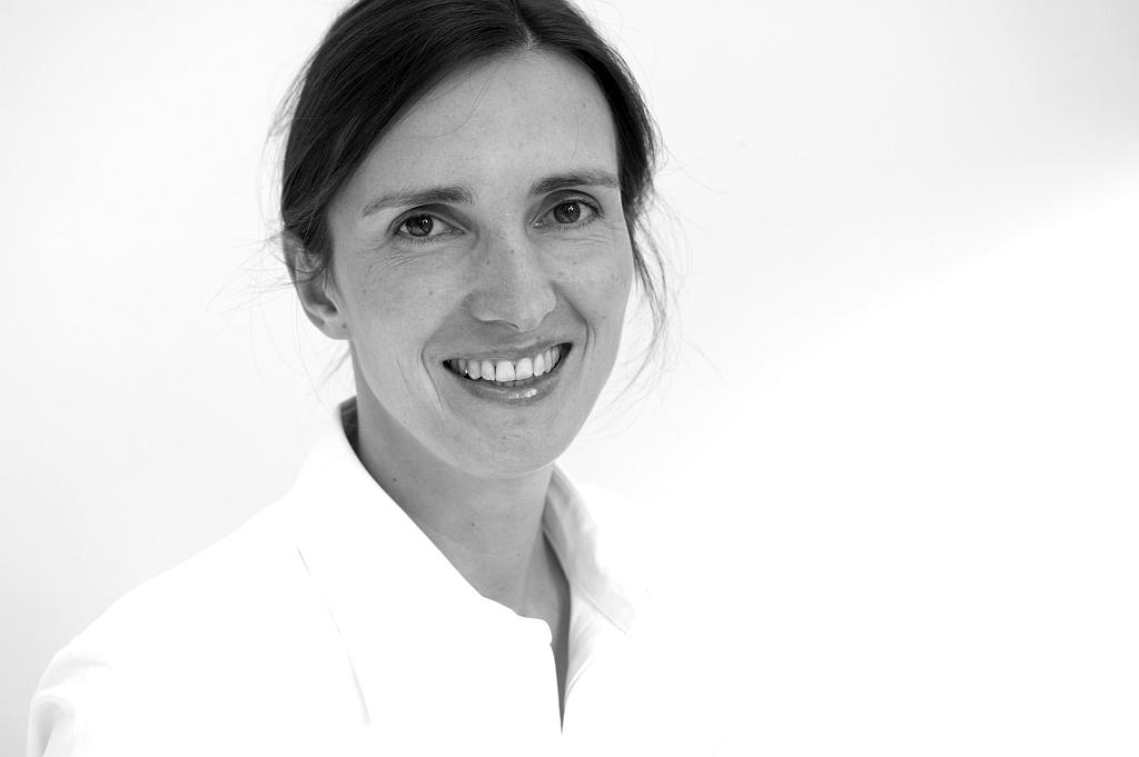 Portrait Dr. med. Renate Ostertun