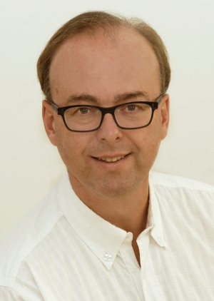 profilfoto doktor ehmann