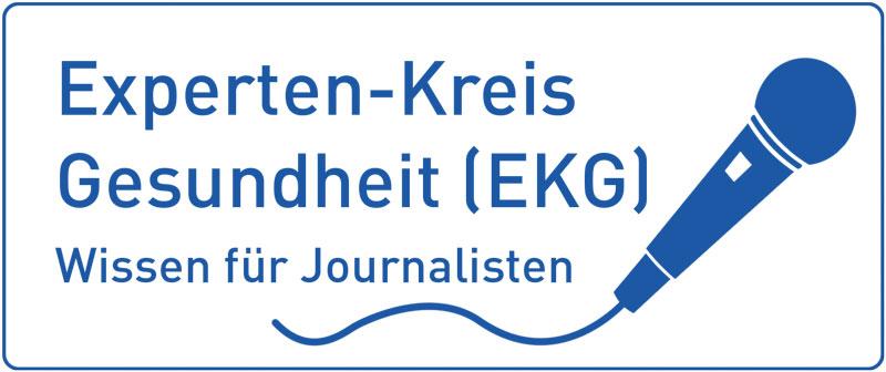 Logo Experten-Kreis Gesundheit.
