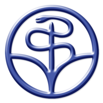 Logo der Stiftung Gesundheit